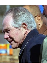 Pat Robertson Profile Photo