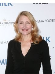 Patricia Clarkson Profile Photo