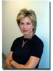 Patricia Cornwell Profile Photo