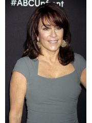 Patricia Heaton Profile Photo
