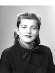 Patricia Kennedy Profile Photo