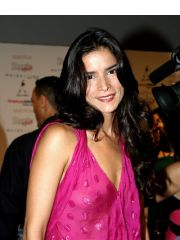 Patricia Velasquez Profile Photo