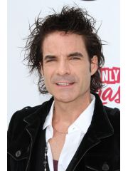 Patrick Monahan Profile Photo
