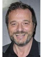 Patrick Ridremont Profile Photo