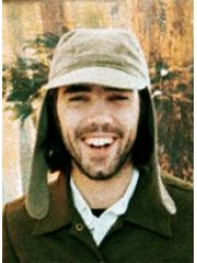Patrick Watson Profile Photo