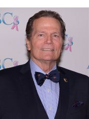Patrick Wayne Profile Photo
