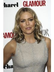 Patsy Kensit Profile Photo