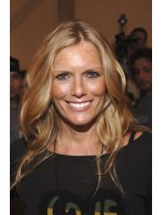 Patti Hansen Profile Photo