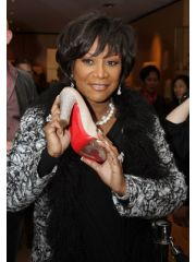 Patti LaBelle Profile Photo