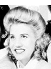 Patty Andrews Profile Photo