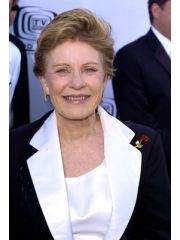 Patty Duke Profile Photo