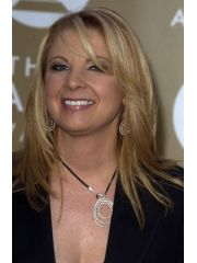 Patty Loveless Profile Photo