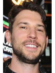 Paul Boukadakis Profile Photo