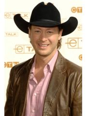 Paul Brandt Profile Photo
