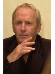 Paul Hogan Profile Photo