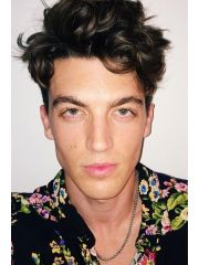 Paul Klein Profile Photo