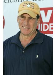Paul Michael Glaser Profile Photo