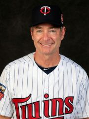 Paul Molitor Profile Photo