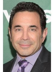 Paul Nassif Profile Photo