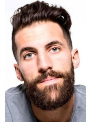 Paul Rabil Profile Photo