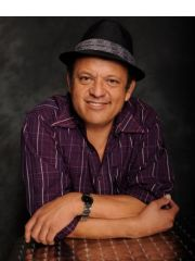 Paul Rodriguez Profile Photo