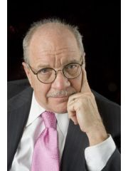 Paul Schrader Profile Photo