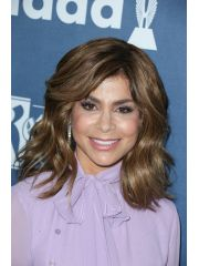 Paula Abdul Profile Photo