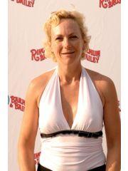 Paula Hart Profile Photo