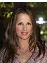 Paula Marshall Profile Photo