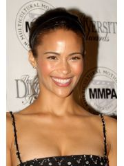 Paula Patton Profile Photo