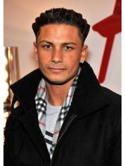 Pauly D Profile Photo