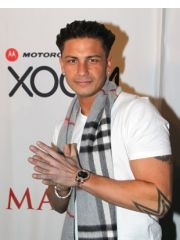 DJ Pauly D Profile Photo