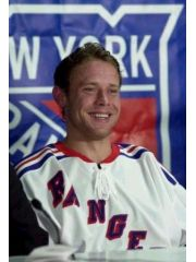 Pavel Bure Profile Photo