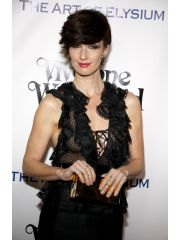 Paz Vega Profile Photo