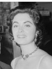 Peggy Connelly Profile Photo