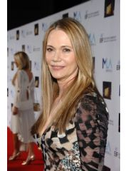 Peggy Lipton Profile Photo