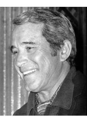 Perry Como Profile Photo