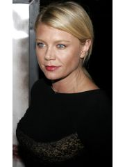 Peta Wilson Profile Photo