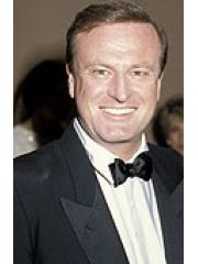 Peter Allen Profile Photo