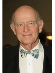 Peter Boyle Profile Photo