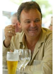 Peter Foster Profile Photo