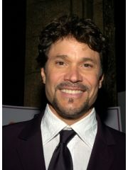 Peter Reckell Profile Photo