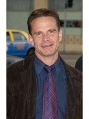 Peter Scolari Profile Photo