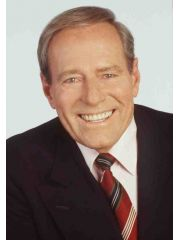 Phil Carey Profile Photo