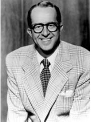 Phil Silvers Profile Photo