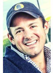 Phillip Sarofim Profile Photo