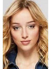 Phoebe Dynevor Profile Photo