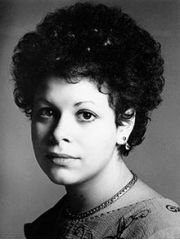 Phoebe Snow Profile Photo