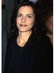Phyllis Fierro