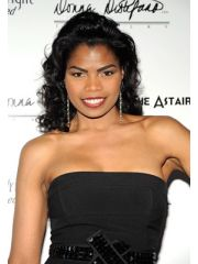 Pia Glenn Profile Photo